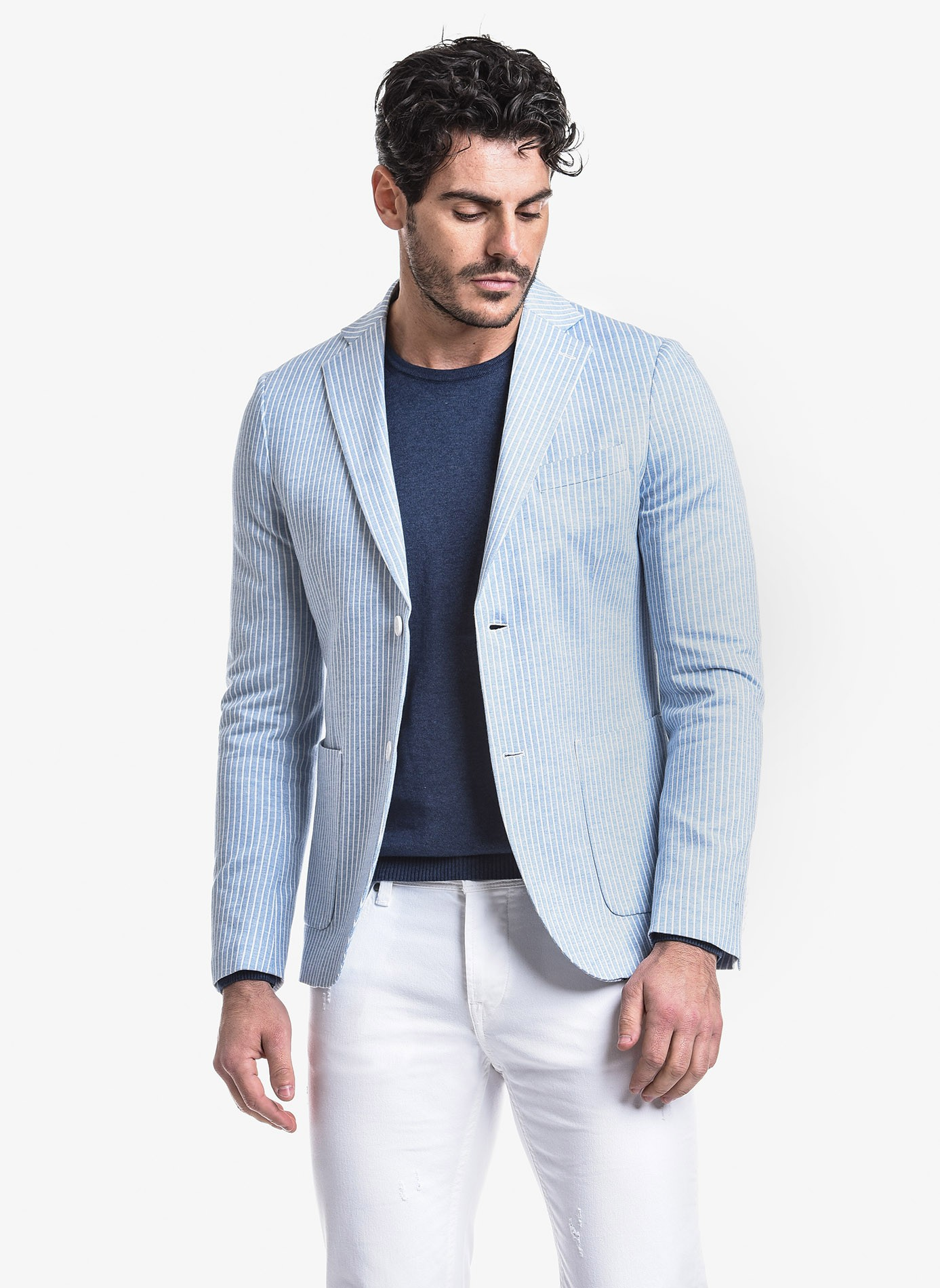 a0592f99d88db John Barritt man jacket