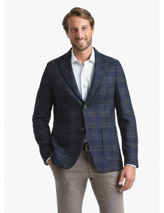 ac977af455 giacca -uomo-john-barritt-vestibilita-slim-semi-foderata-due-bottoni-doppio-spacco-tasche-a-toppa-tessuto-in-misto-l-blue.jpg